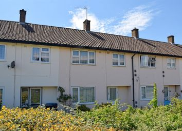 3 bed terraced house for sale in Sharpecroft, Harlow CM19