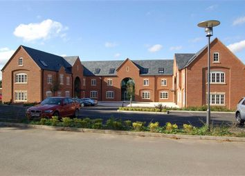 Thumbnail Office to let in Office 5, The Coach House, Desford Hall, Desford, Leicester