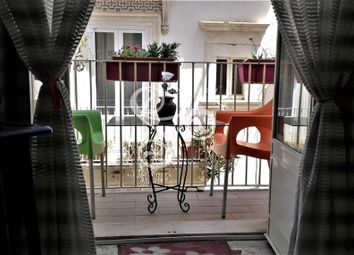 Thumbnail 3 bed property for sale in Via Ruggero Settimo, Sicily, Italy