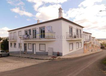 Thumbnail 2 bed apartment for sale in Boliqueime, Boliqueime, Loulé
