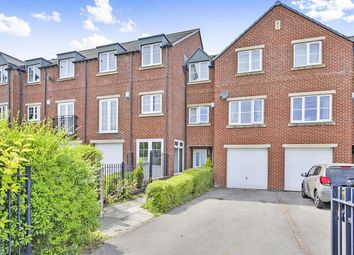 4 bed terraced house for sale in Lambton View, Rainton Gate, Houghton Le Spring DH4
