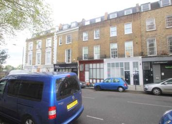 Thumbnail 2 bed flat to rent in Murray Street, Camden, London