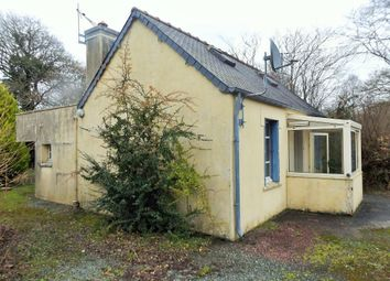 Thumbnail 1 bedroom detached house for sale in 22810 Plougonver, Côtes-D'armor, Brittany, France