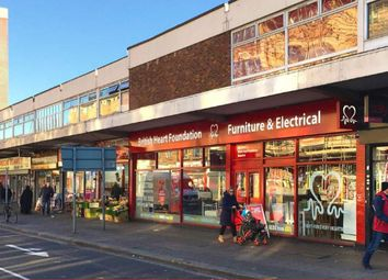 Thumbnail Retail premises to let in 49, High Street, Hounslow