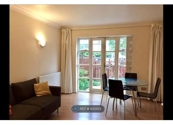 Thumbnail 2 bed terraced house to rent in Gainsford Street, London