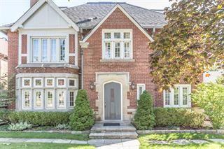 Thumbnail Property for sale in Feltzen South, Ontario, Canada