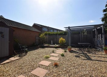 Thumbnail 2 bed property for sale in South Street, Morton, Gainsborough