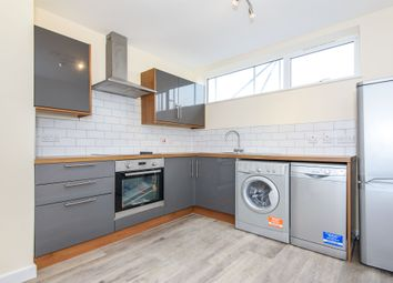 Thumbnail 1 bed flat for sale in High Street, Warmley, Bristol