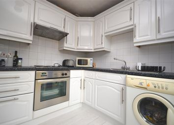 Thumbnail 2 bed terraced house to rent in Connaught Gardens, Morden, Surrey