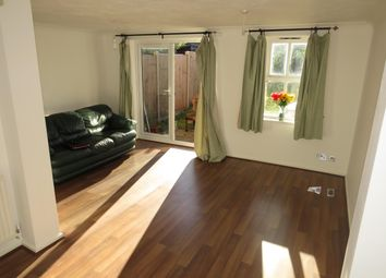 Thumbnail 3 bed property to rent in Cherry Hills, Watford