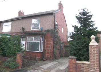 Thumbnail Property to rent in Harrowgate Village, Darlington