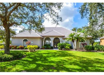 Thumbnail 3 bed property for sale in 461 Sherbrooke Ct, Venice, Florida, 34293, United States Of America