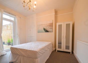 Thumbnail Room to rent in Leighton Road, Cheltenham