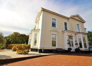 Thumbnail 5 bed semi-detached house for sale in Westcliffe Road, Southport