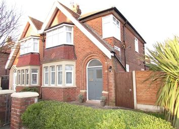 Thumbnail 3 bedroom property for sale in Everest Drive, Bispham
