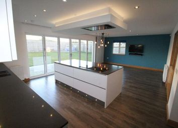 Thumbnail 5 bedroom detached house to rent in East Lodge Drive, Stonehaven