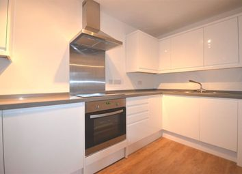 Thumbnail 2 bed flat to rent in Mill Bridge Place, Uxbridge
