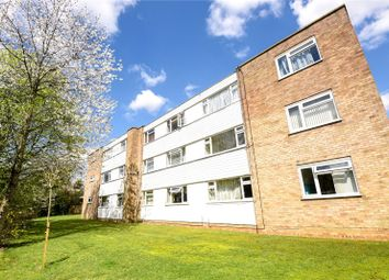 Thumbnail 2 bed flat for sale in Lonsdale Close, Pinner, Middlesex