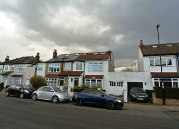 Room to rent in Chudleigh Road, London SE4