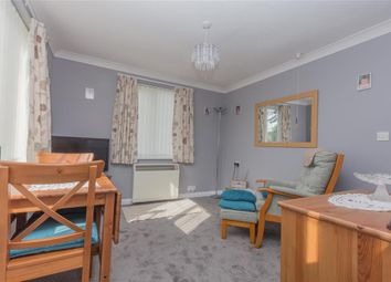 Thumbnail 1 bed flat for sale in St. Johns Road, Burgess Hill, West Sussex
