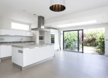 Thumbnail 3 bedroom semi-detached house to rent in Holmside Road, London
