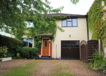 Thumbnail 4 bedroom semi-detached house for sale in Ladymead Lane, Langford