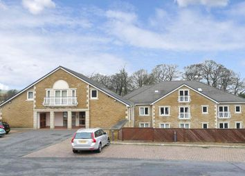 Thumbnail 2 bedroom flat for sale in Croft House, Stony Lane, Allerton, West Yorkshire