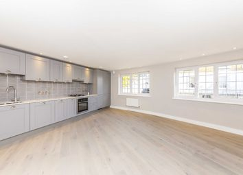Thumbnail 3 bed flat for sale in French Street, Sunbury-On-Thames