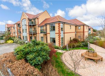 Thumbnail 1 bedroom flat for sale in Abbeyfield Girton Green, Wellbrook Way, Girton, Cambridge