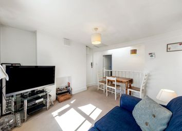 Thumbnail 2 bed flat to rent in Spenser Road, Herne Hill, London