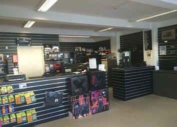 Thumbnail Retail premises to let in 3 Elm Tree Avenue, Radstock, Somerset