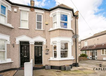 Thumbnail 3 bed property for sale in Prospect Road, Woodford Green