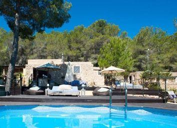 Thumbnail 3 bed villa for sale in Camí De Cas Colls, Illes Balears, Spain