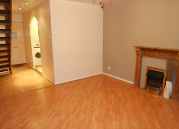 Thumbnail 2 bed mews house to rent in Dean Close, Wollaton