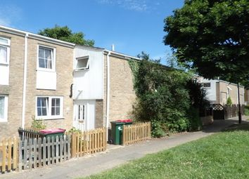 Thumbnail 3 bed property to rent in Heather Walk, Crawley