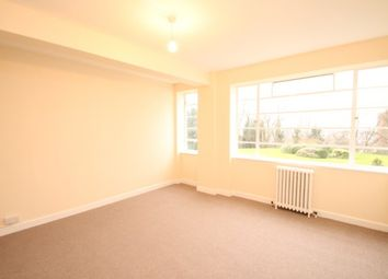 Thumbnail 1 bed flat to rent in Taymount Grange, Forest Hill