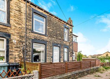 Thumbnail 2 bed property to rent in Zoar Street, Morley, Leeds