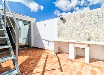 Thumbnail 2 bed town house for sale in Olhao, Algarve, Portugal