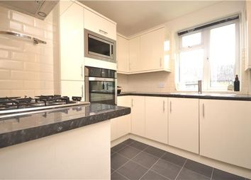 Thumbnail 2 bed flat to rent in Vulcan House, Bath