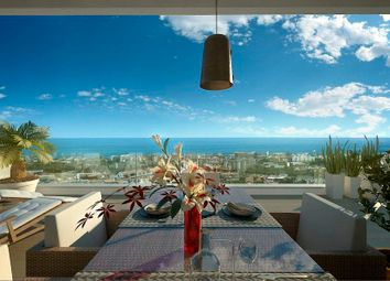 Thumbnail 2 bed apartment for sale in Marbella, Costa Del Sol, Andalusia, Spain