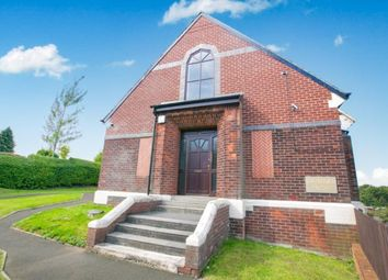 1 bed flat for sale in Stamford Court, Stamford Road, Macclesfield, Cheshire SK11