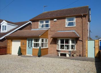 Thumbnail 5 bed detached house for sale in Rosedale, Waltham, Grimsby