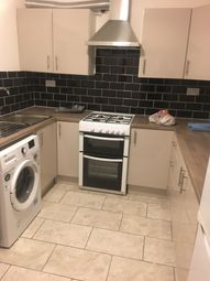 Thumbnail 3 bedroom terraced house to rent in Cannington Road, Dagenham