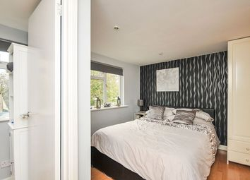 Thumbnail 3 bed terraced house for sale in Godwin Road, Bromley