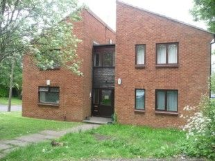 Thumbnail Studio to rent in Parkfield Road, Wolverhampton