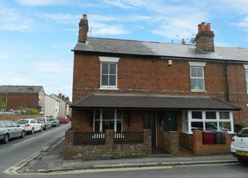 Thumbnail 2 bedroom property for sale in 8 Mill Road, Caversham, Reading, Berkshire