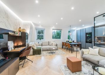 Courtfield Road, London SW7. 2 bed flat for sale
