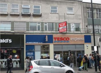 Thumbnail Office to let in High Road, North Finchley, London