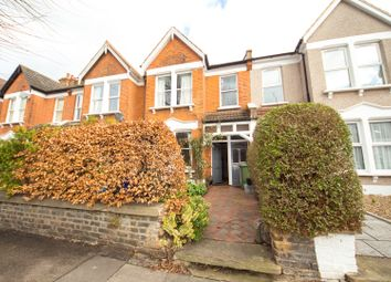 Thumbnail 2 bed maisonette for sale in Samos Road, Penge