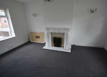 3 bed semi-detached house to rent in Cambrai Crescent, Eccles, Manchester M30